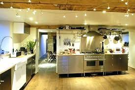 kitchen cool ceiling lighting. String Lights On Ceiling Sparkling Lighting For Modern Kitchen Decorating  Ideas With Decorative Ceilin Kitchen Cool Ceiling Lighting