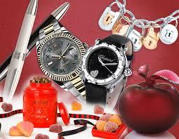 best gift for boyfriend in valentine my web value ideas