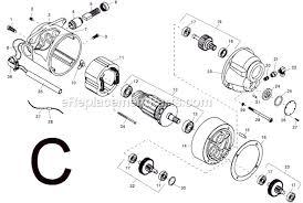 ridgid generator wiring diagram ridgid image ridgid generator wiring diagram ridgid automotive wiring diagram on ridgid generator wiring diagram
