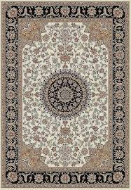 50 best rug pads for oriental rugs awesome 16 best rugs traditional images on