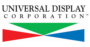 universal display corporation announces fourth quarter and full year 2017 financial results business wire