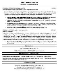 Corporate Compliance Officer Resume Sales Officer Lewesmr