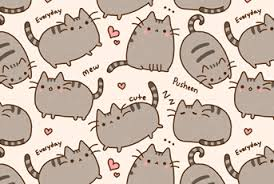 cute cat backgrounds tumblr. Exellent Backgrounds Tumblr Backgrounds Cats  Google Keress Inside Cute Cat Backgrounds Tumblr L