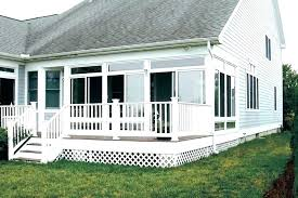 Enclosed deck ideas Patio Porch Enclosed Porch Enclosed Porch Ideas Enclosed Porch Ideas Enclosed Deck Front Porch Enclosed Porch Decor Enclosed Hccvclub Enclosed Porch Enclosed Porch Ideas Enclosed Porch Ideas Enclosed