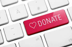 Donate Your Rmd Tax Free To Charity In 2016