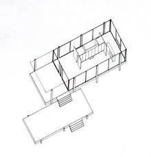 farnsworth house floor plan professional farnsworth house floor plan 22 500 522 audacious static structure with