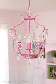how to use chalk paint to paint a chandelier a fun way to update your