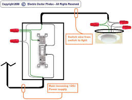120v switch wiring diagram wiring diagram