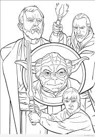 http://timykids.com/star-wars-free-printable-coloring-pages.html ...