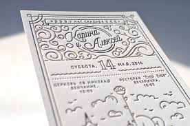modern letterpress wedding invitations iidaemilia com Wedding Invitations With Letterpress modern letterpress wedding invitations to inspire you how to make your own invitations so beautiful 5 wedding invitations letterpress affordable
