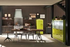 Tende Fai Da Te Cucina : Cucine fai da te muratura falegnameria cucina