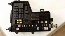 dodge ram fuse box 2004 dodge ram1500 under hood fuse box relay panel p56049011ag fits dodge ram 1500