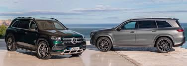 Enter your zip to see local incentives and rebates. 2020 Mercedes Benz Gls 450 Mercedes Benz Suv In Omaha Ne