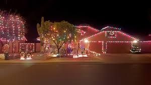 Natal Circle Holiday Lights Natal Circle Mesas 1 Free Christmas Light Block Party