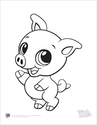 Cute Baby Sea Animal Coloring Pages Archives Aprenda Co Chronicles