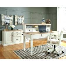 work desks home office. Office Work Table With Storage Desks Cheap Desk Cool And Thoughtful Home  Ideas Drawers Work Desks Home Office R
