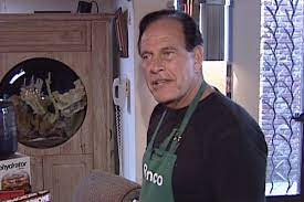 Ron Popeil, inventor and king of TV ...