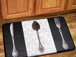 kitchen mats costco. Simple Mats Costco Anti Fatigue Mat Kitchen Mats  And 7   In Kitchen Mats Costco