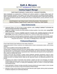Download Mainframe Administration Sample Resume Architect 5 Best