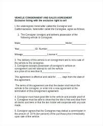 consignment form for cars buy sell agreement template form vehicle meaning in malayalam
