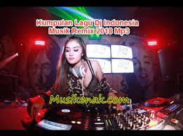 Bagi kalian yang ingin mencari lagu dj indonesia atau kumpulan lagu dj remix. 20 Hiburan Ideas Lagu Lirik Lagu Lirik