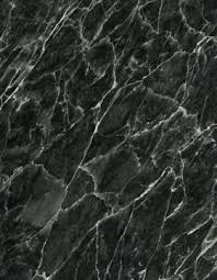 marble counter texture. Marble Counter Top Texture M