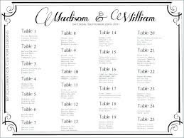 free wedding table seating chart template head planner plan word round floor lace reception tables table plans wedding free elegant plan template