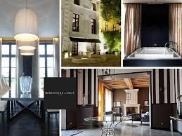 Architect D Interieur Aix En Provence