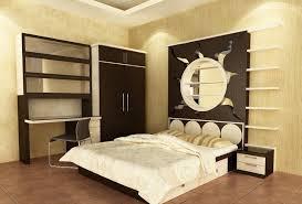 Modern Master Bedroom Design Ideas Home Des Wardrobe Elagant