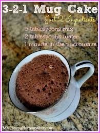 this mug cake is dangerous sweet warm cake ready in just a minute any time you want it it s low cal clocking in at about 80 calories so you don t