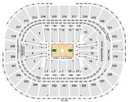 Td Garden Wrestling Seating Chart Td Garden Tickets With No Fees At Ticket Club