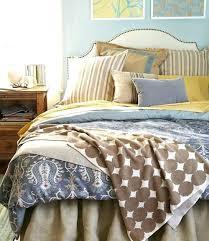 Bedroom Furniture Manufacturers Usa Bedroom Furniture Made In Made Bedroom  Decor Solid Wood Bedroom Furniture Manufacturers