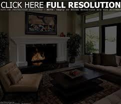 ravishing living room furniture arrangement ideas simple. Living Room Interior Designs Tavernierspa Living_room_interior_designs3_tavernierspa Com Living_room_interior_designs5_tavernierspa. Different Bed Designs. Ravishing Furniture Arrangement Ideas Simple
