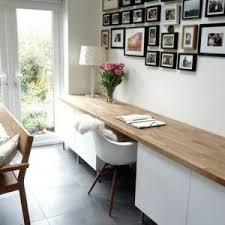 ikea office decor. Ikea Home Office Decor Amazing Wallpaper And Inspiration Ikea Office Decor L