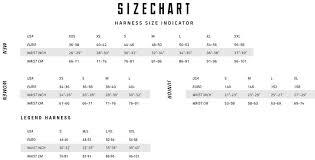 Majestic Hoodie Size Chart Mystic Sizechart Surfpm