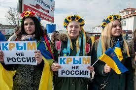 За минувшие сутки на Донбассе ликвидирован 1 оккупант, ранены 6, - Минобороны Украины - Цензор.НЕТ 4171