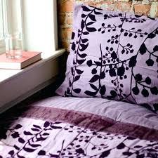 twilight bed set lotus twilight bella bed set twilight bed set