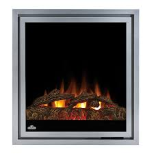 30 electric fireplace inserts are electric fireplace inserts energy efficient fireplace inserts electric do electric fireplace inserts give off heat