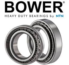 Bca Bearing Set Chart Heavy Duty Truck Ntn Bearing