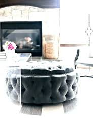 baskets for under coffee table baskets for under coffee table coffee table baskets coffee table basket