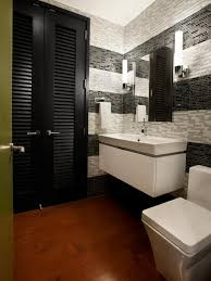 Modern Bathrooms Design Awesome Ideas