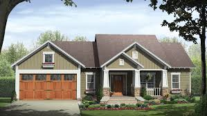 Cottage Floor Plans   Cottage Designs from FloorPlans comFloor Plan AFLFPW   Story Home   Baths