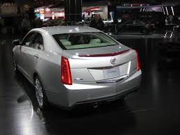 2018 cadillac ats redesign. wonderful redesign and 2018 cadillac ats redesign