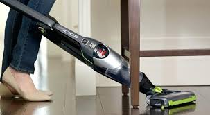 hardwood floor steam cleaner stick vacuums hardwood floor vacuums hard floor steam cleaners consumer reports