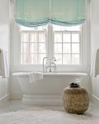 roman shades for bathroom. fancy damask roman shades and bathroom design ideas for l