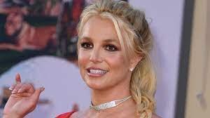 Britney Spears: Sängerin will Vater ...