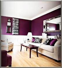 Wand Muster Streifen Wohndesign Ideen