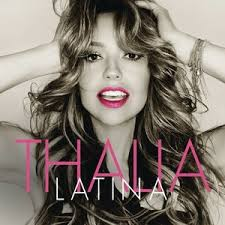 Latina Album Wikipedia