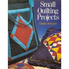 Softcover Book-501 Quilt Blocks-A Treasury of Patterns for ... & Small Quilting Projects Softcover Craft Book Adamdwight.com