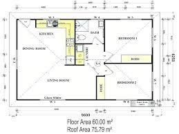 master bedroom suite layout. Convert Garage To Bedroom Plans Into Master Suite Layout